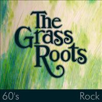 The Grass Roots - 60's Rock