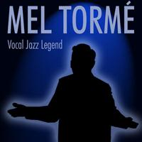 Mel Torme - Vocal Jazz Legend
