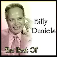 Billy Daniels - The Best Of