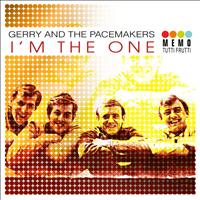Gerry And The Pacemakers - I'm The One