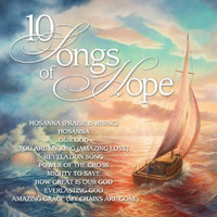 Maranatha! Music - 10 Songs of Hope