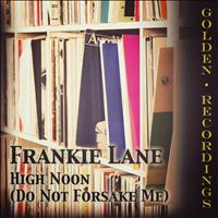 Frankie Lane - High Noon