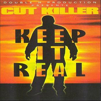 Various Artists - Keep It Real