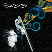 The Shane Allessio Bass Band - Sabb