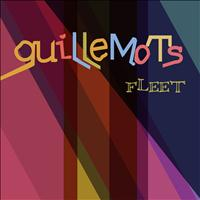 Guillemots - Fleet