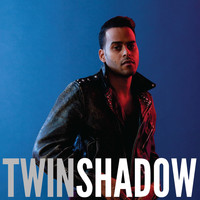 Twin Shadow - Confess