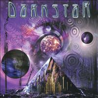 Darkstar - Marching Into Oblivion