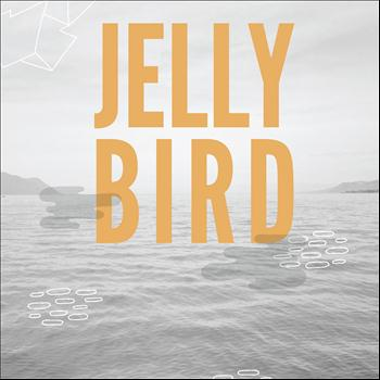 Laurel Collective - Jelly Bird