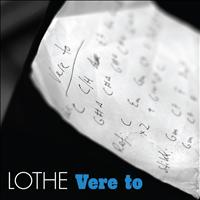 Lothe - Vere to