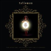 Talisman - Time After Time (Deluxe Edition 2012)