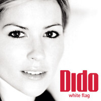Dido - White Flag