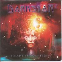 Darkstar - Heart of Darkness