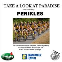 Perikles - Take A Look At Paradise