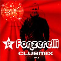 Fonzerelli - DJ Club Mix