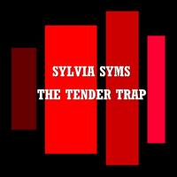 Sylvia Syms - The Tender Trap