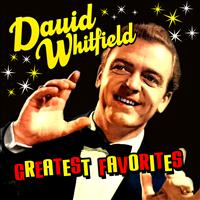 David Whitfield - Greatest Favorites