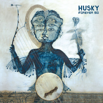 Husky - Forever So