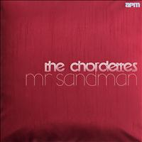The Chordettes - Mr Sandman - All the Hits