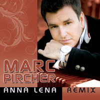 Marc Pircher - Anna Lena (Remix)