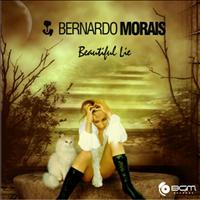 Bernardo - Beautiful Lie