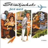 Los Straitjackets - Jet Set (Bonus Track Version)