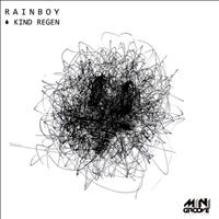 RainBoy - Kind Regen