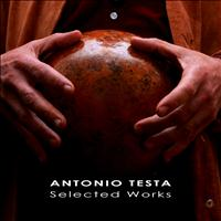 Antonio Testa - Selected Works