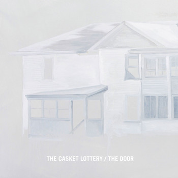 The Casket Lottery - The Door