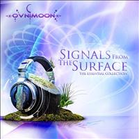 Ovnimoon - Signals from the Surface - The Essential Collection (Best of Goa, Progressive Psy, Fullon, Trance)
