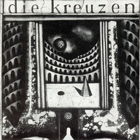 Die Kreuzen - Gone Away