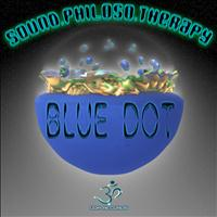 Sound Philoso Therapy - Blue Dot - Single