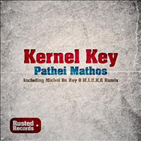 Kernel Key - Pathei Mathos