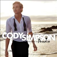 Cody Simpson - Preview To Paradise