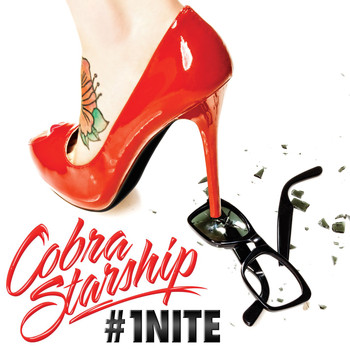Cobra Starship - #1Nite [One Night]