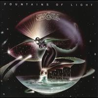Starcastle - Fountains Of Light