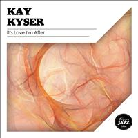 Kay Kyser - It's Love I'm After