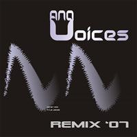 Ana - Voices (Remix)