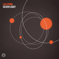 Lali Puna - Silver Light