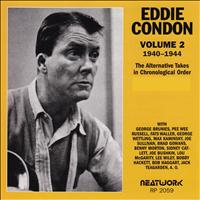 Eddie Condon - Vol. 2, 1940-1944