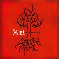 Gojira - The Link Alive