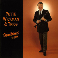 Putte Wickman - Bewitched