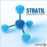 Stratil - Neuroplasm
