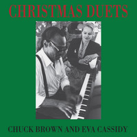 Chuck Brown, Eva Cassidy - The Christmas Song / That Spirit of Christmas