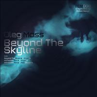 Oleg Mass - Beyond The Skyline EP