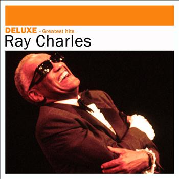Ray Charles - Deluxe: Greatest Hits
