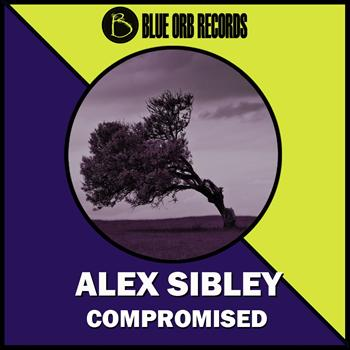 Alex Sibley - COMPROMISED