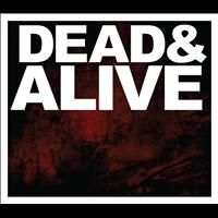 The Devil Wears Prada - Dead & Alive