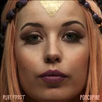 Ruby Frost - Porcupine