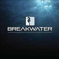 Breakwater - For The Last Time