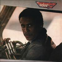 Tom Browne - Love Approach